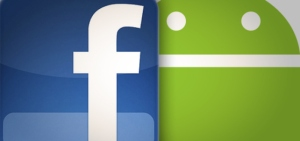 Facebook-App-Native-Android