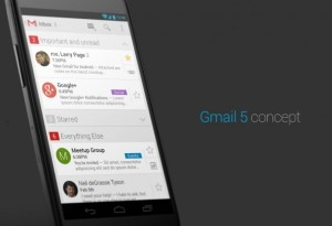 gmail-5.0-595x407